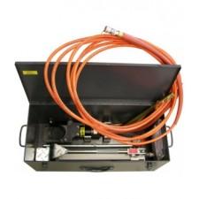 Гидравлические ножницы для резания кабеля (кабелерезы)