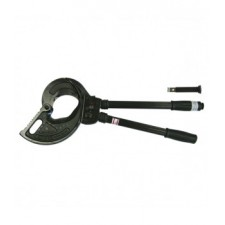 Ножницы для резания кабеля, резаки (кабелерезы)