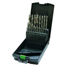 Инструмент для сверления и просечки