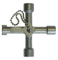 Универсальный ключ для распределительного шкафа / 110696