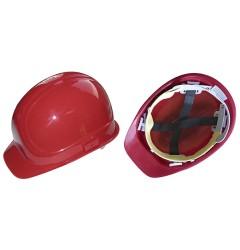 Защитный шлем для электромонтера по DIN EN 397 / 120008