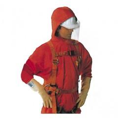 Защитная куртка IPS по DIN VDE 0680, часть 1 E / 120020