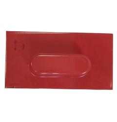 Защитный колпачок NH / 120058