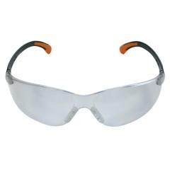 Защитные очки по стандарту EN 166 / 120087