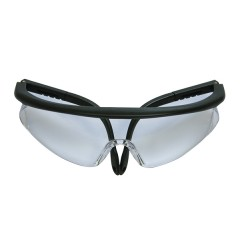 Защитные очки по стандарту EN 166 / 120088