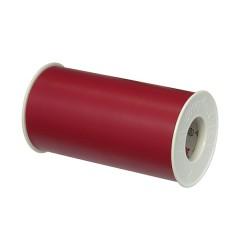 Защитная клейкая лента из ПВХ / 120095
