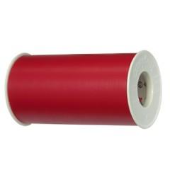 Защитная клейкая лента из ПВХ / 120096