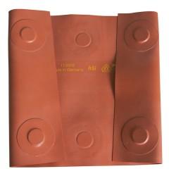Защитное полотно на магнитах / 120160