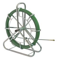 Устройства для протяжки кабеля SIX вертикальное исполнение / 143106