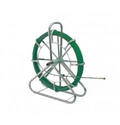 Устройства для протяжки кабеля SIX вертикальное исполнение 80М / 143110