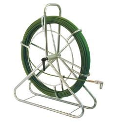 Устройства для протяжки кабеля FIX вертикальное исполнение / 143150