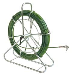 Устройства для протяжки кабеля STRONG вертикальное исполнение / 143210