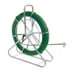 Устройства для протяжки кабеля STRONG вертикальное исполнение 80М / 143214