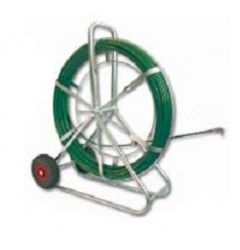 Устройства для протяжки кабеля POWER 200М / 143252