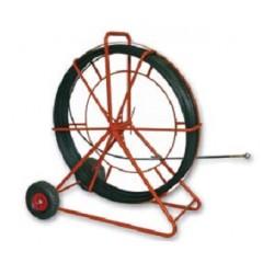 Устройства для протяжки кабеля KING 250М / 143274