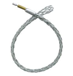 Чулки для протяжки кабеля для электромонтажных работ / 143300