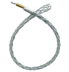Чулки для протяжки кабеля для электромонтажных работ м 210 6-9 / 143302