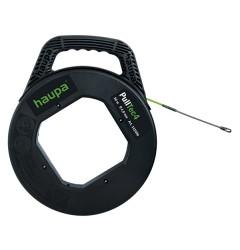 Устройство для протяжки кабеля HAUPA-PullTec / 143500