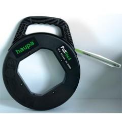 Устройство для протяжки кабеля HAUPA-PullTec 5,0 20 м / 143504