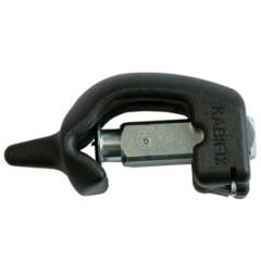 Запасной нож для инструмента «Kabifix» (стриппер) / 200024