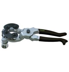 Клещи для удаления кабельной оболочки 26-52 мм (стриппер / 200187