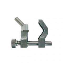 Кромкорез, 60 мм / 200528