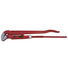 Газовый ключ 320 мм / 210592, 210592, 3484 руб., 210592, , Газовые ключи, заклёпочники, цанговые клещи.