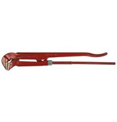 Газовый ключ 560 мм / 210596