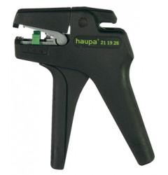 Подвижные ножи для 211928 (стриппер) / 211928/1