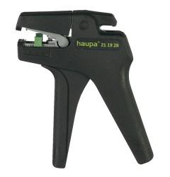 Автоматические клещи для снятия изоляции 0,08-2,5 мм2 (стриппер) / 211928