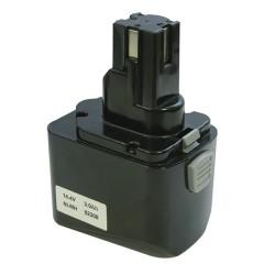 Сменный аккумулятор для гидравлического пресса / 215509