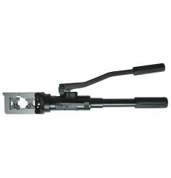 Гидравлические ручные клещи 10-240 мм2 / 215800