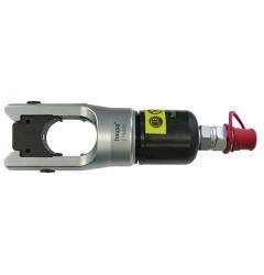 Гидравлическая сжимающая головка 10-300 мм2 / 215980