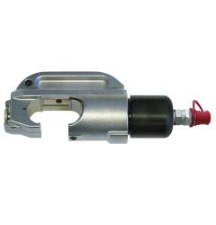 Гидравлическая сжимающая головка HK42C12 / 216005