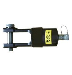 Гидравлическая сжимающая головка 95-630 мм2 / 216236