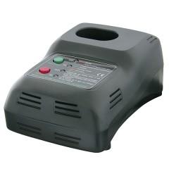 Зарядное устройство ускоренного действия / 216253