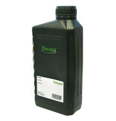 Гидравлическое масло / 216254