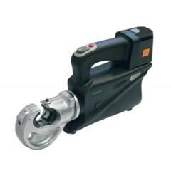 Аккумуляторный гидравлический прессовый инструмент 10-400 мм2, ОД 330 / 216620
