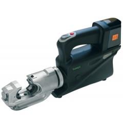 Аккумуляторный гидравлический прессовый инструмент 10-400 мм2 ОД 490 / 216624
