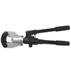Гидравлические ручные клещи 25-400 мм2 ОД 580 / 216661