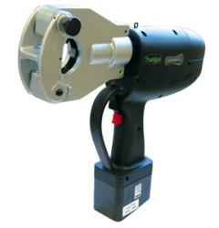 Аккумуляторный гидравлический прессовый инструмент 25-400 мм2 ОД 360 / 216664