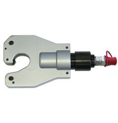 Гидравлическая сжимающая головка 16-300 мм2 ОД 270 / 216665