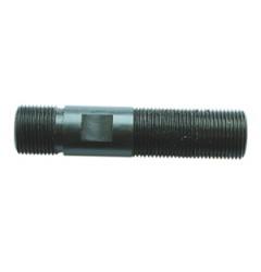 Резьбовой шток 20 мм / 216753