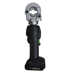 Аккумуляторный гидравлический прессовый инструмент «SO-6» / 216801