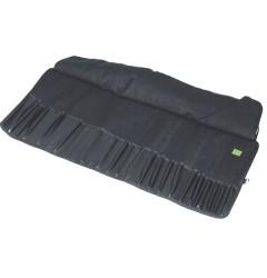Сворачивающаяся сумка для инструмента / 220006