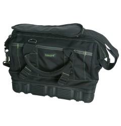 "Сумка для инструмента ""Tool bag"" / 220061"
