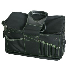 """HAUPA """"Big Box"""" / 220095, 220095, 10426 руб., 220095, , Чемоданы, сумки для инструментов"""