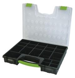 Ассортиментная коробка ХАУПА / 220131