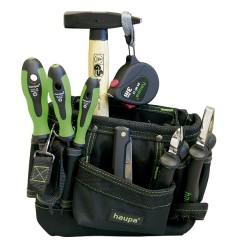 "Ременная сумка HAUPA ""Tool belt"" / 220213"