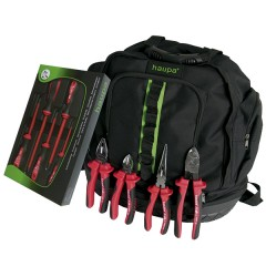 Рюкзак «Союз немецких электротехников» (Backpack VDE) / 220279
